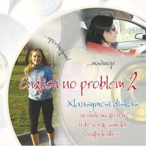 english-no-problem-2