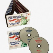 american-english-savarankisko-mokymosi-cd