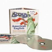 amerikieciu-kalba-savarankiskai