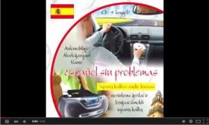 Ispanų kalbos kursai,paklausyti