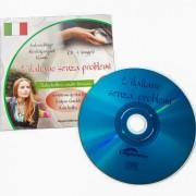 Italų kalbos klausymosi kursas