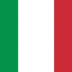 Italų kalba