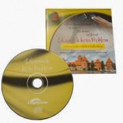 Lietuvių kalbos savarankiško mokymosi kursas