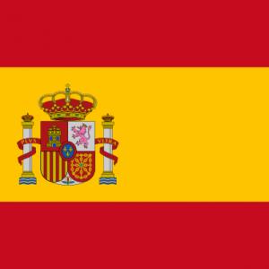 Ispanų kalba