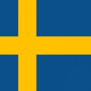 Švedų kalba